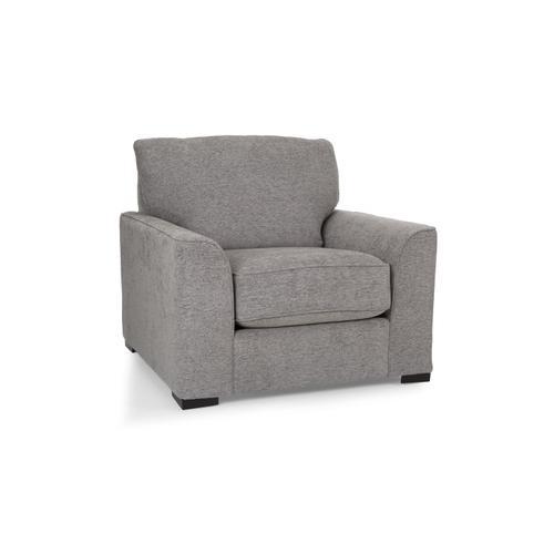 Decor-rest - 2786-03 Chair