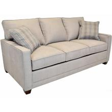 See Details - 664-60 Sofa or Queen Sleeper