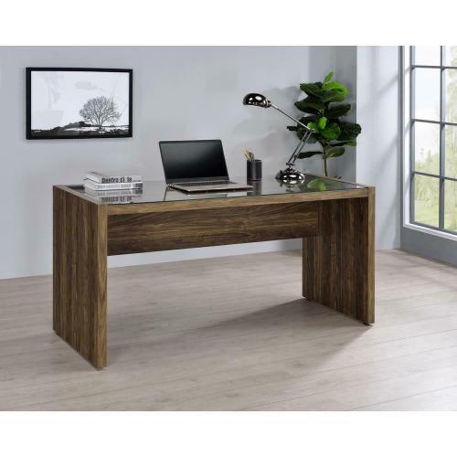 "59"" Writing Desk"