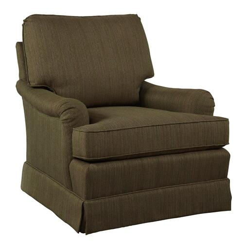 1056SR Roland Swivel Rocker