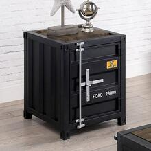 View Product - Dicargo End Table