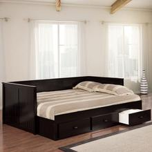 View Product - Wolford Full Size Daybed