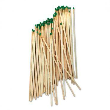 Big Green EggExtra Long Matches
