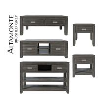 View Product - Altamonte Cocktail Table