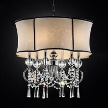 View Product - Juliana Ceiling Lamp