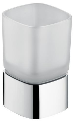 11650 Tumbler holder Product Image