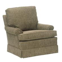 1011SW Jackson Swivel Chair