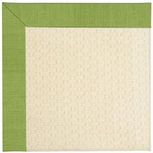 "Creative Concepts-Sugar Mtn. Canvas Lawn - Rectangle - 24"" x 36"""