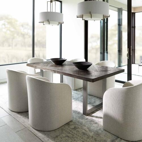 Gallery - Finch Dining Chair