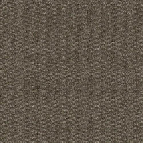 Norwalk Furniture - MALIBU CANYON