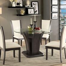 View Product - Manhattan Round Table