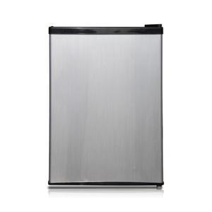 Midea2.4 Cu. Ct. Compact Refrigerator