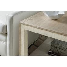 View Product - Cascade End Table