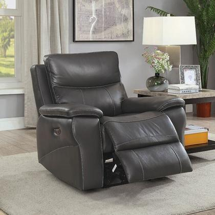 See Details - Lila Power-assist Recliner