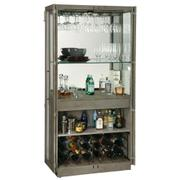 690-036 Chaperone Wine & Bar Cabinet Product Image