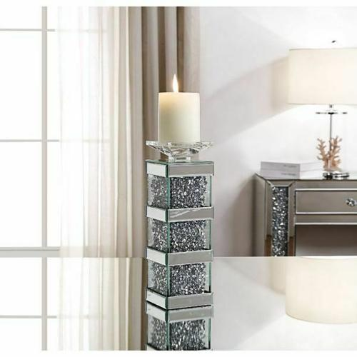 Acme Furniture Inc - Noralie Accent Candleholder