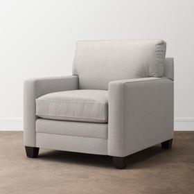 Ladson Chair
