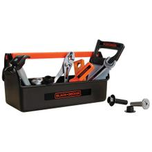 View Product - Junior Toolbox