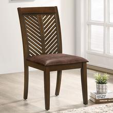 Garnett Side Chair