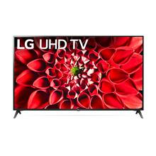 "70"" 4K ACTIVE HDR QUADCORE 60Hz/WiFi/NO B/T, NO MAGIC"