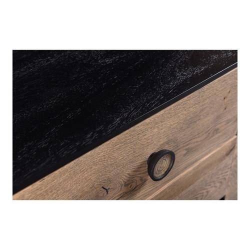 Moe's Home Collection - Heath Sideboard