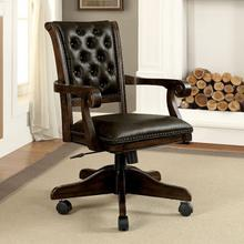 View Product - Kalia Arm Chair