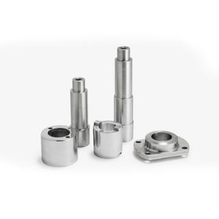 See Details - Stressless® Star elevator-kit