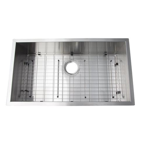 Wire Grid for Ellison Kitchen Sink