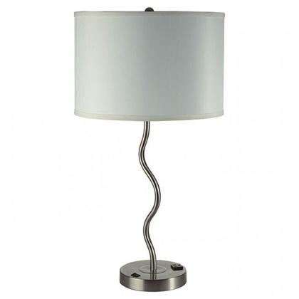 See Details - Sprig Table Lamp (2/box)