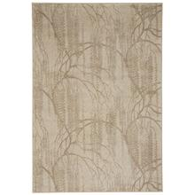 Willow Champagne Machine Woven Rugs