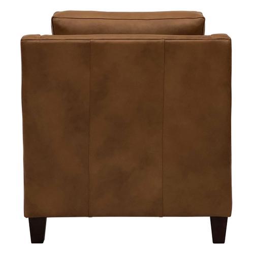 Classic Home - Blake Accent Chair