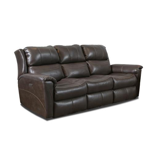 Southern Motion - Shimmer Sofa