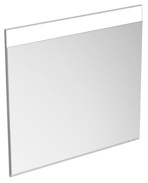 11597 Light mirror Product Image