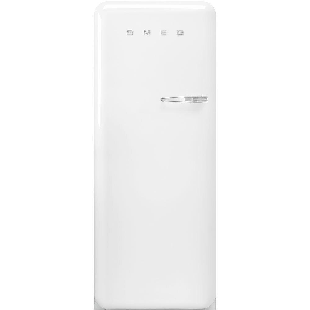 SmegRefrigerator White Fab28ulwh3