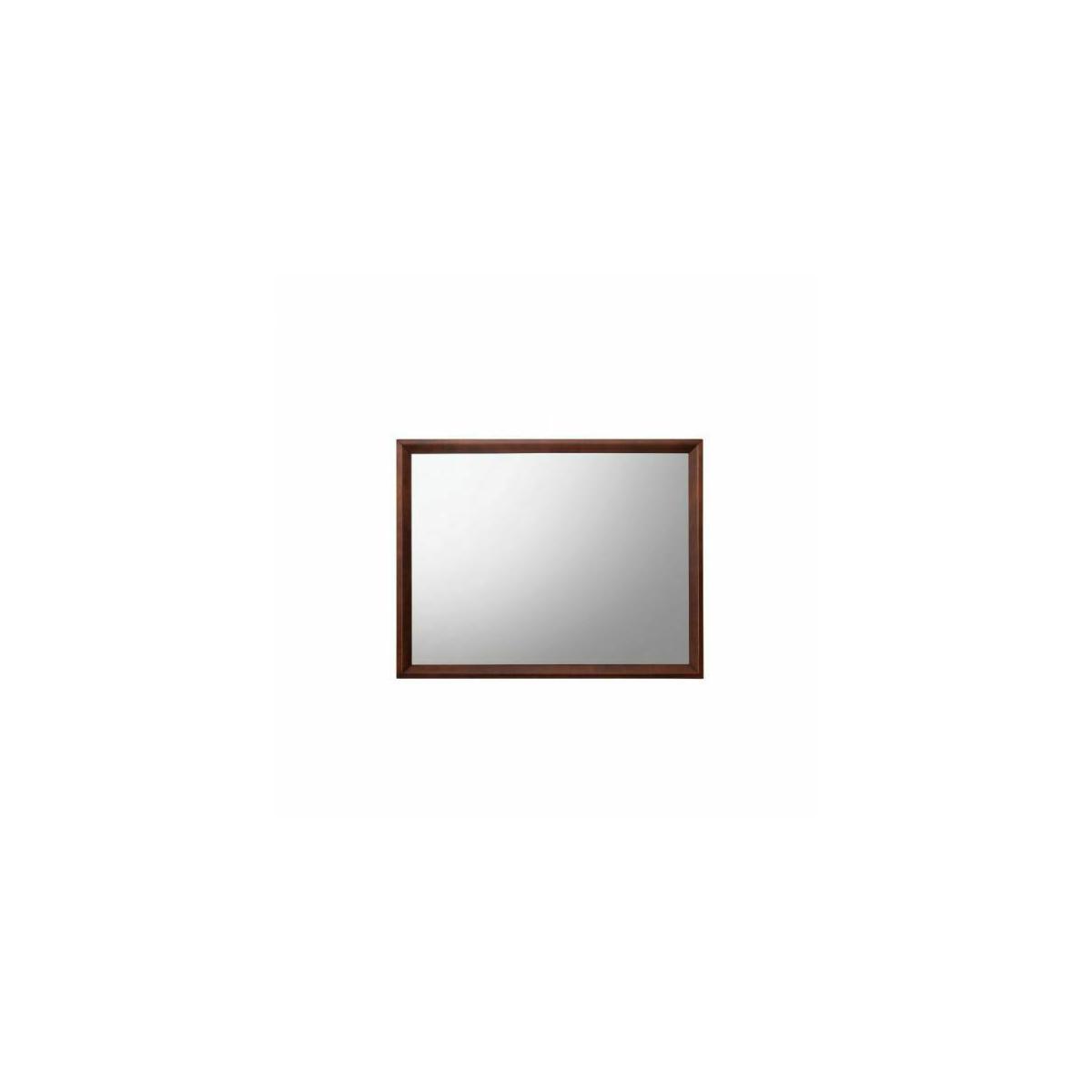 See Details - Ilana Mirror