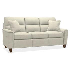 Ryder duo® Reclining Sofa