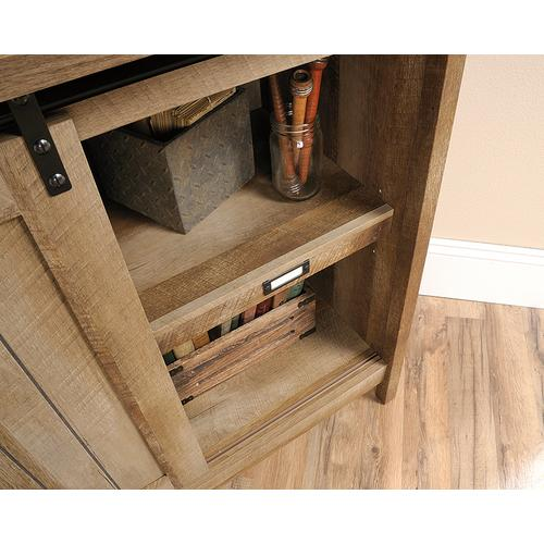 Product Image - Accent Storage Cabinet