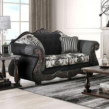 View Product - Ronja Love Seat