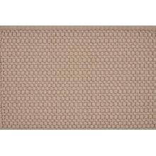 Product Image - Wherever Sisal Whvsi Dune Broadloom Carpet