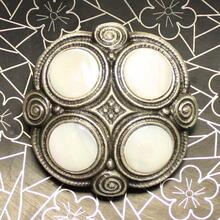 Product Image - Quad with Pearl