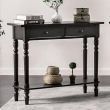 See Details - Calle Desk