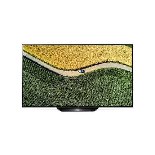 """LG Canada - 55"""" LG OLED TV B9 ThinQ AI"""