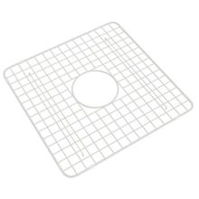 Wire Sink Grid for RC3719 Kitchen Sink - Biscuit