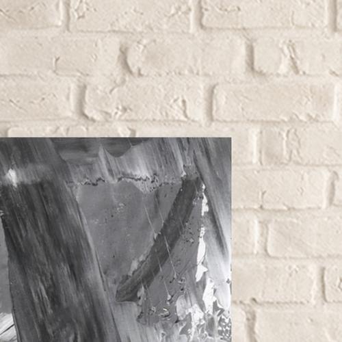 Gray Abstract