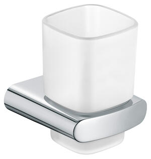 11650 Tumbler holder Product Image
