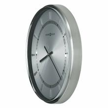 Howard Miller Chronos Watch Dial III Oversized Metal Wall Clock 625690