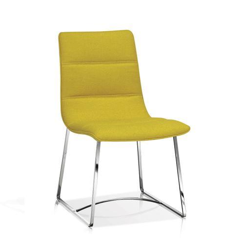 Korson Furniture - Jaynice Side Chair
