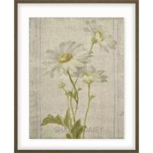 Product Image - Flour Sack Floral III