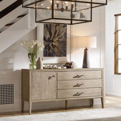 La-Z-Boy - Symmetry Asymmetry Large Cabinet