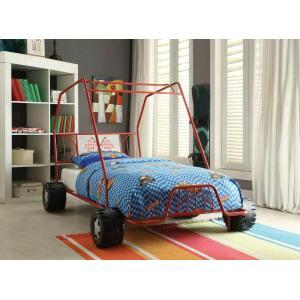 Acme Furniture Inc - Xander Twin Bed